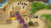 Kingdom Rush 2: Frontiers