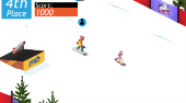 Max & Shred: Extreme Velocity | Online hra zdarma | Superhry.cz