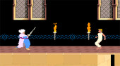 Prince of Persia 1 (1989)