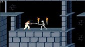 4D Prince of Persia (1994)