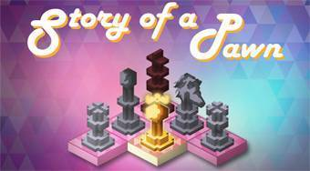 Story of a Pawn | Online hra zdarma | Superhry.cz