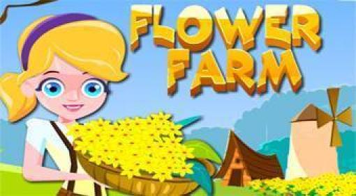 farma online hra zdarma