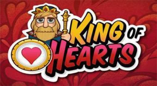 Spielen King