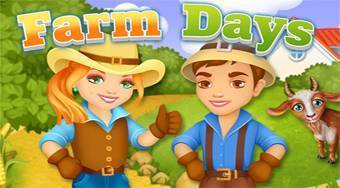 Farmdays