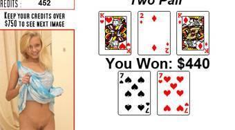 eroticheskie-igri-poker
