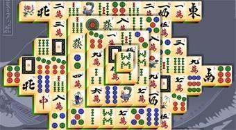 mahjong alt