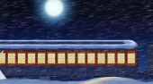 The Polar Express 2