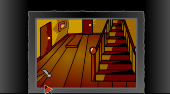 Escape from Elm Street | Online hra zdarma | Superhry.cz