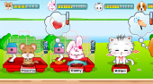 My Cute Pets 2 | Online hra zdarma | Superhry.cz