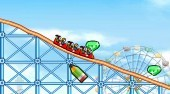 Rollercoaster 2