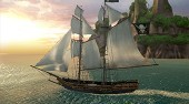 Assasin's Creed Pirates