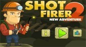 Shotfirer 2: New Adventure