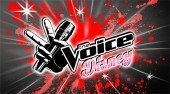 Disney The Voice Show
