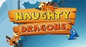 Naughty Dragons