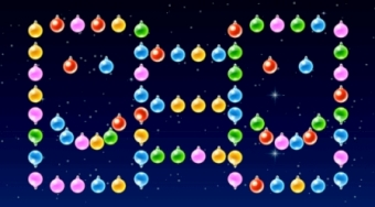 Arkanoid Xmas Pack | Online hra zdarma | Superhry.cz