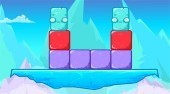 Icesters Trouble Html5