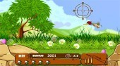 Duck Shooter Html5