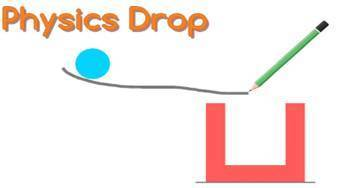 Physic Drop