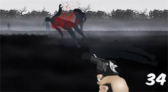 Run Into Death | Online hra zdarma | Superhry.cz