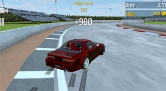 Drift Max: Inception | Online hra zdarma | Superhry.cz