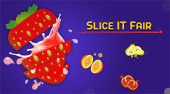 Slice It Fair