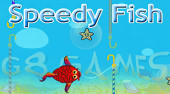 Speedy Fish