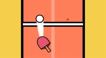 Ping Pong Online