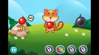 Bubble Shooter Tale | Online hra zdarma | Superhry.cz