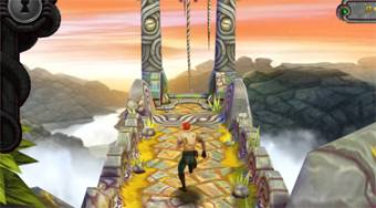 Temple Run 2 | Online hra zdarma | Superhry.cz
