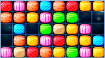 Jelly Cubes | Online hra zdarma | Superhry.cz