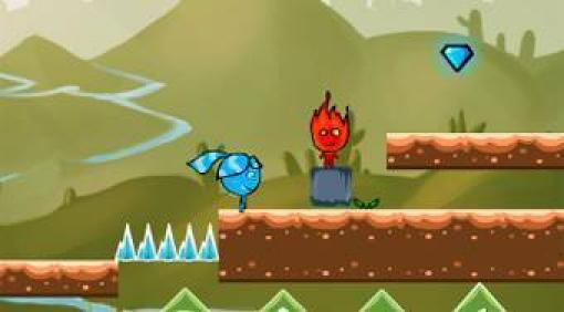 Tetris, online hra zdarma